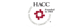 HACC Comp Sci